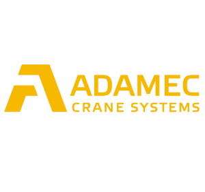 Jeraby Adamec Crane Systems
